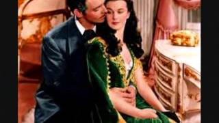 GONE WITH THE WIND MOVIE     TARA