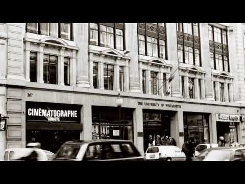 Reviving the Birthplace of British Cinema