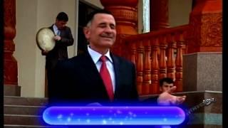 МУХИДДИН ГОЗИЕВ-НОВЫЕ КЛИПЫ