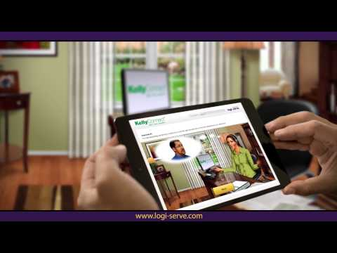 Voice of the Customer: Logi-Serve Employee Assessment Product Video