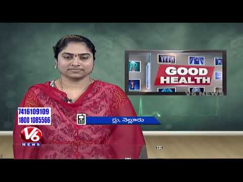 Asthama & Allergy | Star Homeopathy | 045 | Call Us: 7416 107 107