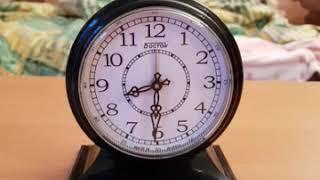 vostok-alarm-clock