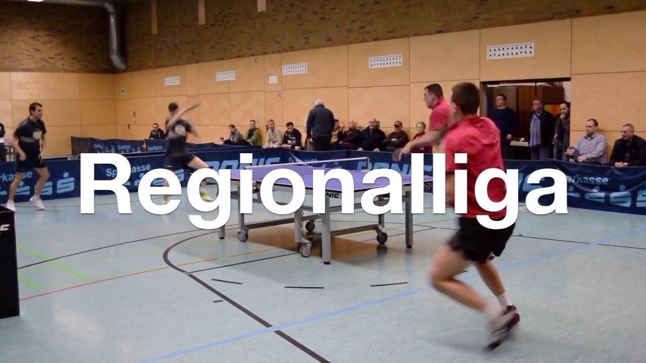 regionalliga west highlights