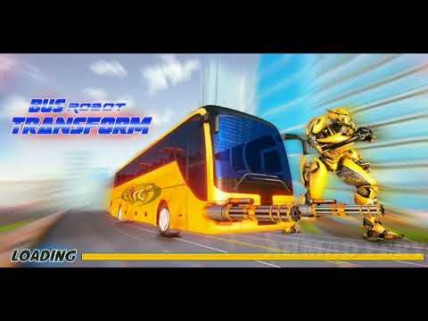 surat-al-insyiqaq-juz-30-i-murattal-anak-bus-robot-trasformer