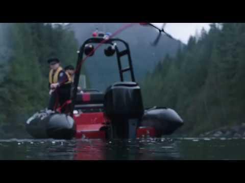 Download Riverdale 1x01 - Opening Scene: Cheryl and Jason