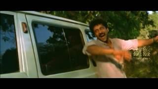 Vidiya Vidiya Song HD-Sethu.1999