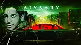 Aiyaary - Upcoming New Hindi Movie 2018 | Latest News In Tech Health Entertainment Channel