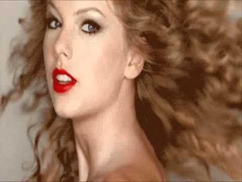 Sparks Fly Taylor Swift Lowe Key Karaoke