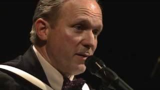Ulrich Tukur & Die Rhythmus Boys - Eine kleine Philosophie
