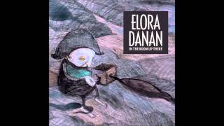 Live Together, Die Alone - Elora Danan