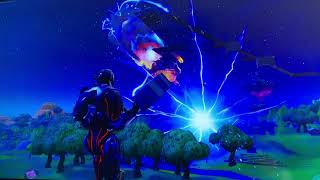 Fortnite Chapter 2: Rocket Launch Event  Live  Season 10 - Awesome Excitement OMG