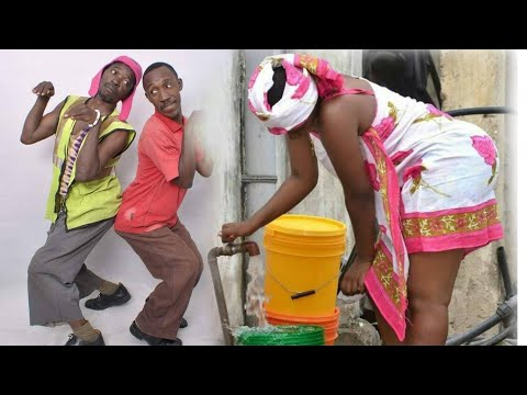 Download Fumanizi na Mzee Senga