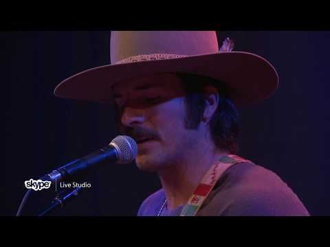 Midland - Drinking Problem (98.7 THE BULL)