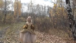 Минеева Евгения клип