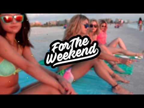 Diplo - CROWN (feat. Boaz van de Beatz, Mike Posner & RiFF RAFF)