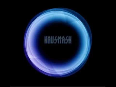 HAUSMASH - Various House Mini Mix 2014