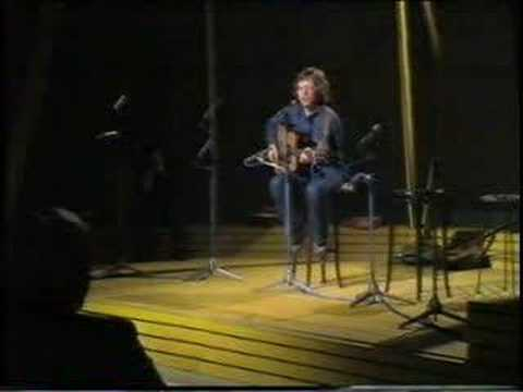 Arthur McBride 1974 Paul Brady