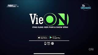 Скачать Vie Dramas VTVCab 10 Ident 2019 Hình Hiệu GTCT Thứ 2 09 12 2019 23h42 CN 08 12 2019