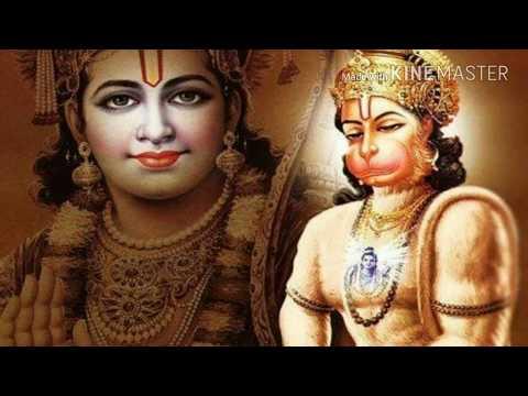 || Sankat Ne Ghera Hai Tujhe Tera Ram Pukare Re || Rajan Raj, Khushpreet || 98557-13028 ||