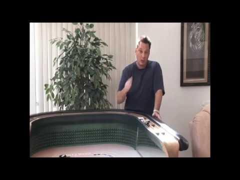 Las Vegas Gambling Pro | Best Las Vegas Gambling Pro