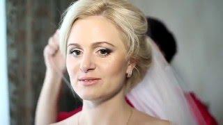 видео Веселые конкурсы на выкуп невесты, загадки для жениха