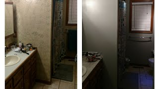 How To Remodel A Budget Bathroom