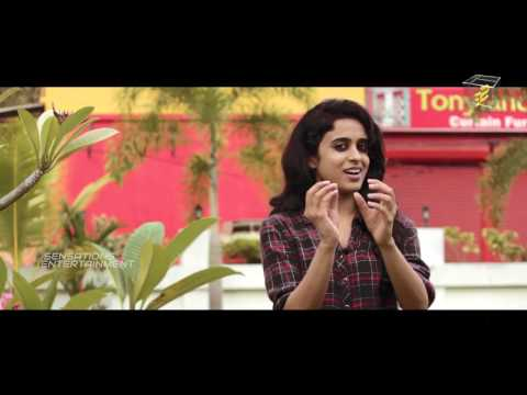 Aanandam Malayalam Movie - Exclusive...