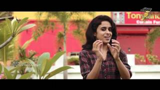 Aanandam Malayalam Movie - Exclusive Interview With Team | Sensations Entertainment
