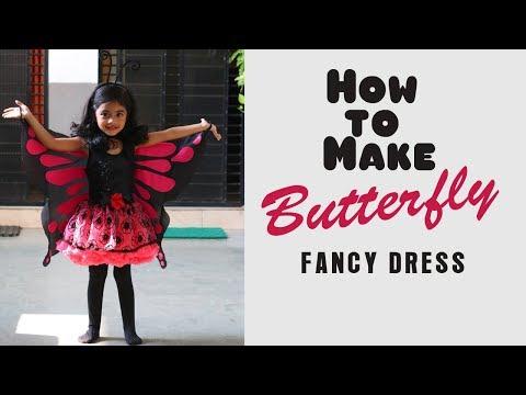 fancy-dress-tutorial/jungle-theme-fancy-dress-/how-to-make-butterfly-costume