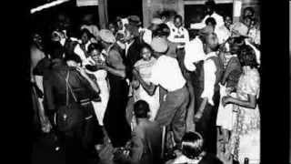 Watch Big Joe Turner Boogie Woogie Country Girl video