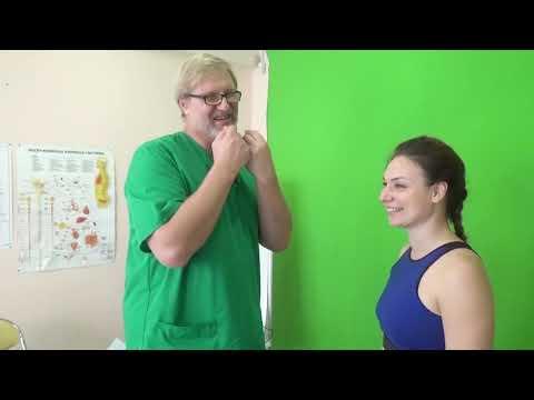 Боли в плече, подробный разбор | плечелопаточный периартроз | причины, методы восстановления