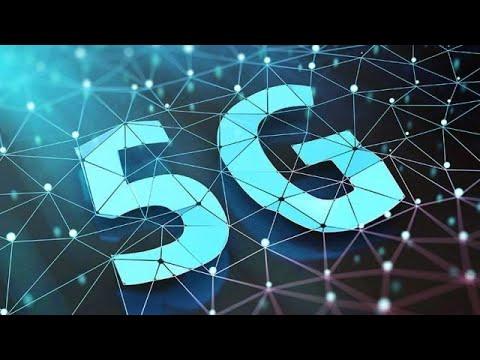 1000 Kali Kecepatan 4G, Apakah 5G Aman bagi Kesehatan Manusia?