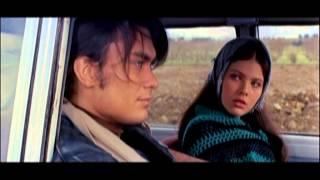 La Moglie piu' Bella (Trailer Italiano)
