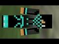 Cara ganti skin minecraft versi 1.1+ tanpa apk editor