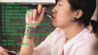 Những bài hát hay nhất của Dương 565