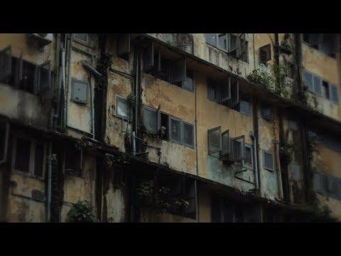 RANGOON NIGHTMARE - Murcof (Cuerpo Celeste) mp3
