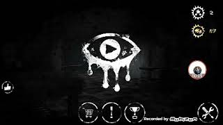 😀 На КОШМАР без хак 😀 - Eyes - The Scary Horror Game Adventure