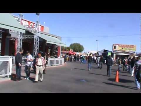 swap meet market las vegas