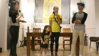 Keluarga Borussia Dortmund Fan Club Indonesia