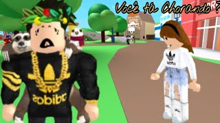 Stupid questions at Roblox