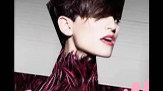 Dragonette Pick Up The Phone (Richard X Remix)