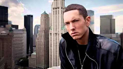 Eminem obie trice drips mp3 download.