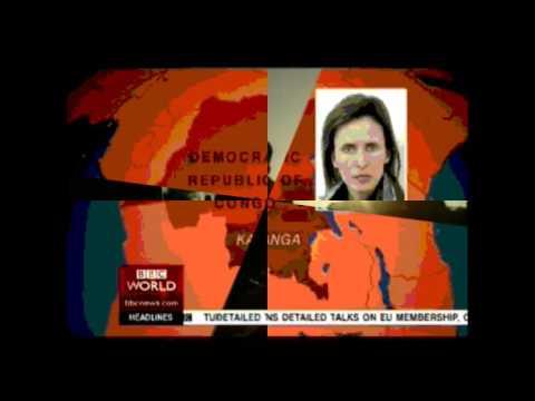 Child Trafficking video