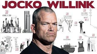 The Best Advice I've Ever Heard - Navy SEAL Jocko Willink