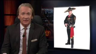 real time with bill maher new rules october 30 2015 hbo