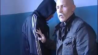 9 канал.ТВ передача ЗАЩИТИ СЕБЯ САМ.18