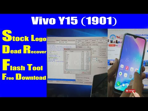 vivo-y15-1901-dead-after-flash-dump-scatter-flash-file-download
