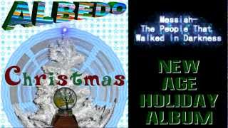 ALBEDO Christmas (Album demo in HD) Genre: New Age / Holiday / Classical