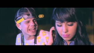 Anguz Ft. Maniako - Hoy Me Toco Perder | Video Oficial | HD