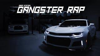 Baixar Gangster Rap Mix | Aggressive Rap/HipHop Music Mix 2018